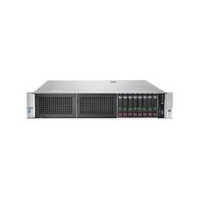 HPE SRV DL380
